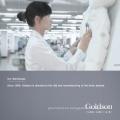 2018 de alta calidad impermeable concha de secado rápido decorar YKK broche y cremalleras hombres al aire libre ropa cómoda hechos en China