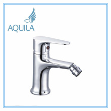 Women Use Brass Single Lever Bidet Faucet (20014000)