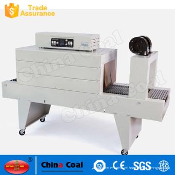 máquina de enchimento líquida automática de duas cabeças