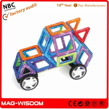 Sale Popular Toys Magnetic Card NEW