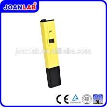 JOAN portable water PH METER manufacturer