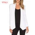 Soem-Art- und Weisejacke Qualitäts-Frauen-Jacke