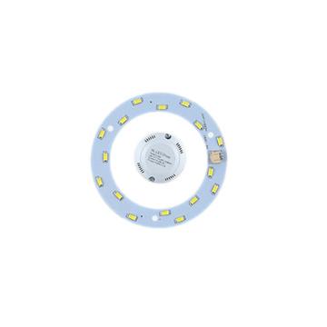 8ВТ реформы пластины для круговой Потолочный светильник