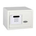 Safewell Ri Panel 250mm Height Hotel Digital Safe