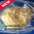 Buy Trenbolone Hexahydrobenzyl Carbonate 50mg/Ml Online From China