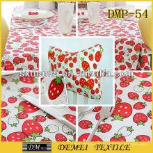 Polyester/Baumwolle bunte Fertigpäckchen