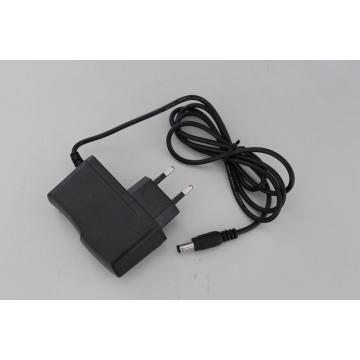 15W Flashlight AC DC Power LED Strip Adapter