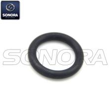 Zongshen NC250 O-ring 11.8x2 (OEM:100107654) Top Quality