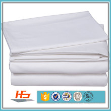200 tc Cotton Blend Home Bedding Fabric With 115 gsm