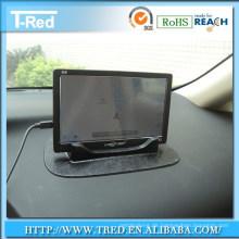 innovative Produkte für den Import pu Gel magnetischen Autotelefonhalter