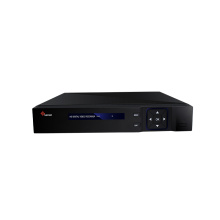 2MP XVR 8-Kanal CCTV AHD DVR