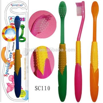 wholesale disposal toothbrush toothpaste travel kit