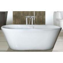 2014 estilo de moda independiente bañera barata con CE