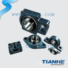 brand pillow block bearing ucp 207 for carbonator pump motor