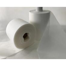 Tissu filtrant de monofilament de polyester