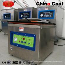Dz250t Commercial Bag Sellador de vacío