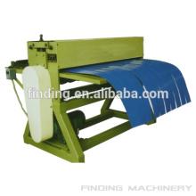 mini Chine refendage machine/cnc cnc machine/bon marché machine à refendre