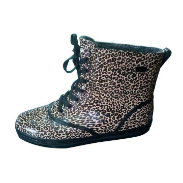 Fashionalble Rain Sneakers