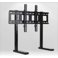 (TV19) TV Floor Stand for Displays up to 75″