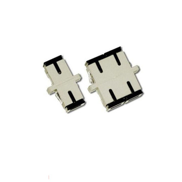 SC PC MM DX Adapter