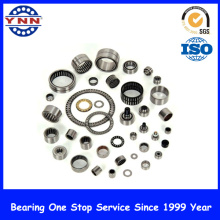 Good Performance and Top Level Needle Roller Bearing