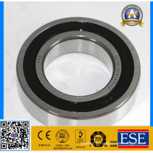 Gcr15 Material Self-Aligning Ball Bearing 2211k 55*100*25mm