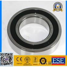 Gcr15 Rolamento de esferas Self-Aligning material 2211k 55 * 100 * 25mm