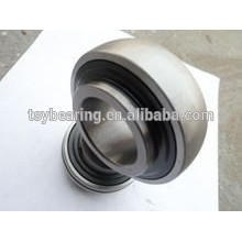 Pillow Block Bearings UK215