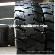 Venda quente radial otr pneu 24.00R35 BDRS com alto desempenho