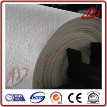 Cement industry homogenization silo Air slide fabric canvas