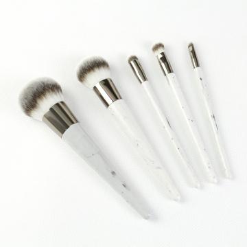 5pcs Vegan make-up brush sets cheap