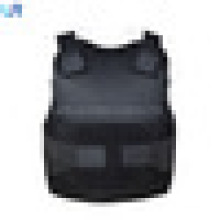 Concealable Mesh fabric Bulletproof Armor Vest (PE ) for Law Enforcement Agency