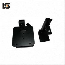 Fabriqué en Chine tôle arrière anodisation aluminium décoration produits de fabrication