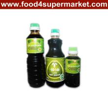 200ml Soy Sauce For Sushi and Sashimi