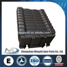 Camión Daf BATTERY CAP 1603386/1732653/1745335
