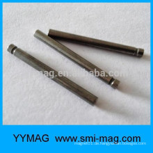 China Fecrco Magnet Bar
