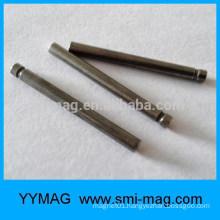 China Fecrco magnet bar