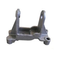 Piezas fundidas para piezas de automóviles