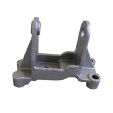 Castings for Automobile Parts