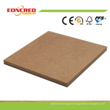 Excellent Quality Plain MDF (15mm)