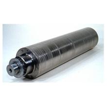 Rodillo magnético permanente industrial fuerte (CTZ)