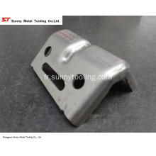 Outil d'estampage métallique Moule Die Automotive Punching Part Component-T1073