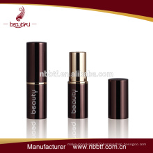 Wholesale China import lipstick tube custom empty lipstick tube wholesale LI18-82