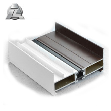 Dernière conception en aluminium pour des corrélations arariosm