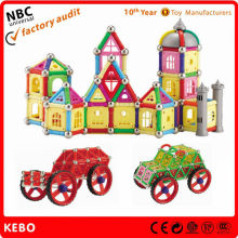 Hot Sale Kids Toy Wholesale