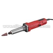 販売限定 25 ミリメートル ミニ電気サイコロ研磨機