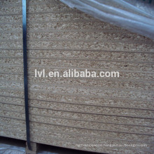 Chip Board/particle boards