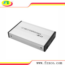 3.5 Inch Laptop Hard Drive External Enclosure