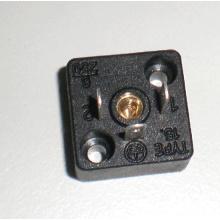 Bouchon pour le connecteur et Valve (SB217 - 3P)