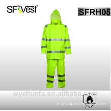 FFR HI-VI Дождевики